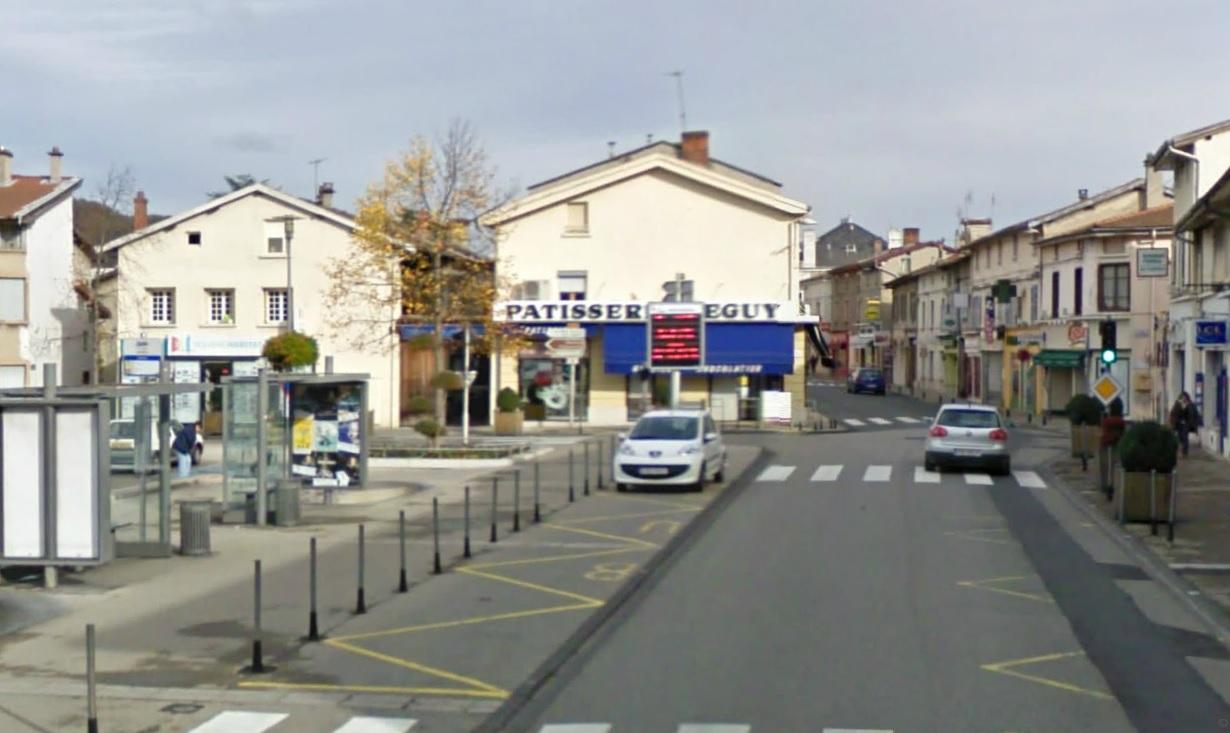 Electromenager Centre Ville Limoges